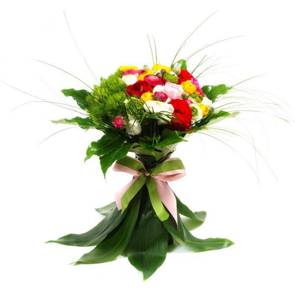 Bouquet Primavera-0