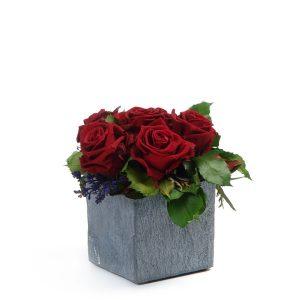 Cubo Rosas-0