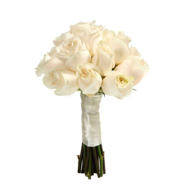 Ramo de Noiva Rosas-0