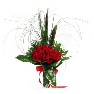 Ramo de Rosas Vermelhas-0
