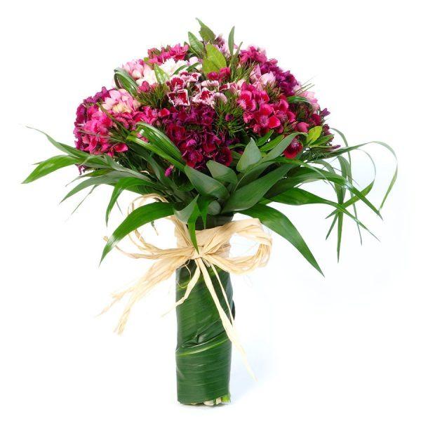 Bouquet de Cravinetes-0