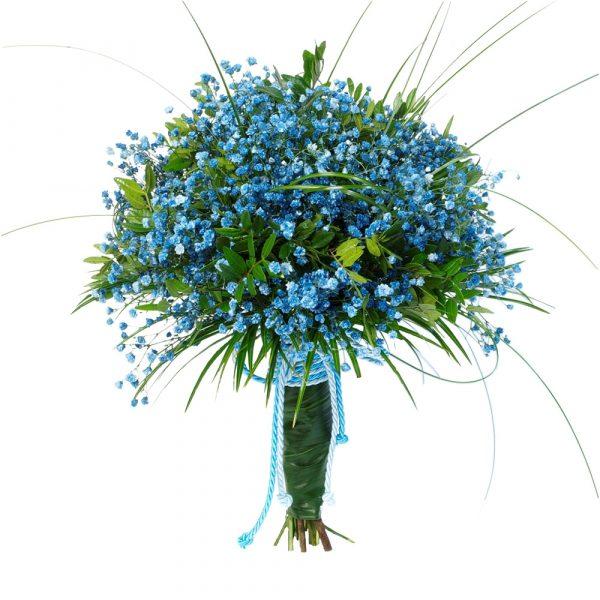 Bouquet de Vivás-0