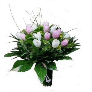 Bouquet de Túlipas-0