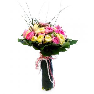 Bouquet Ranúnculos-0