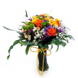 Bouquet Primaveril-0