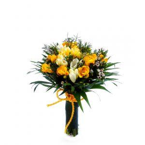 Bouquet Two Colors-0