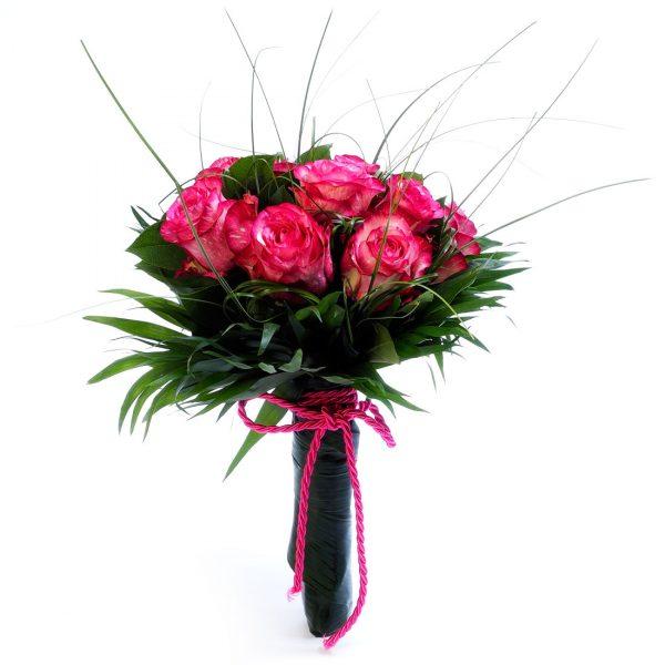 Bouquet Blush-0