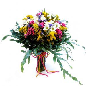 Bouquet Summer-0