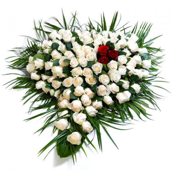 Coroa Fúnebre Luxury-0