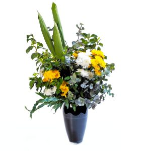 Jarra Decorativa-0