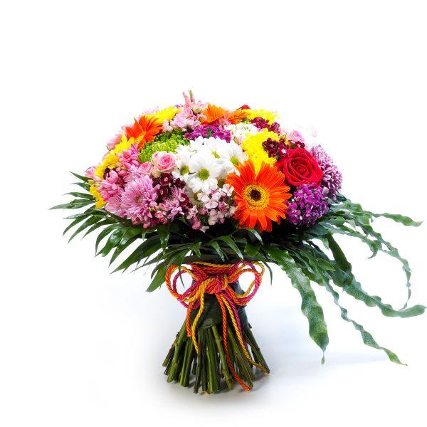 Bouquet do Campo-0