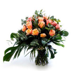 Bouquet Roseira-0