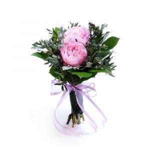 Ramo Diamond Flowers-0