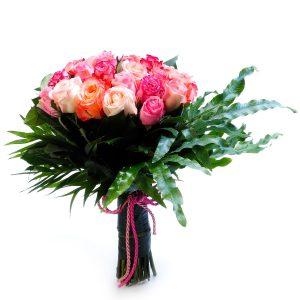 Ramo Roses-0