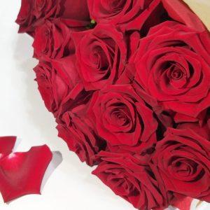 Cone São Valentim - Especial Dia Dos Namorados-1756